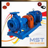 Agaricultural Equipment Water Pump Industrial Machinery