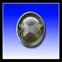 different types of drum flange with all kind of price closures on sale