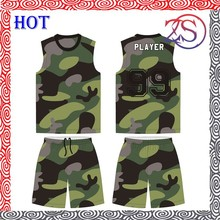 Customized jersey basketball black color with digitai sublimation and italy ink