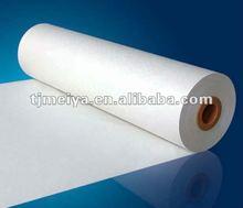 DuPont'sNomex paper