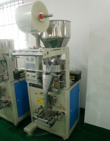 automatic sugar powder packaging price tea bag packing machine