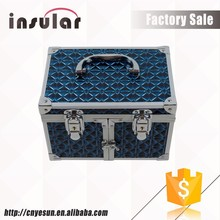 made in china alibaba manufacturer high quality makeup bags and cases