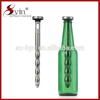 SVIN Chill and Pour Beer Chiller multi-functional Stainess Steel Wine Chiller Stick - FDA/LFGB approve(NT-PC17)