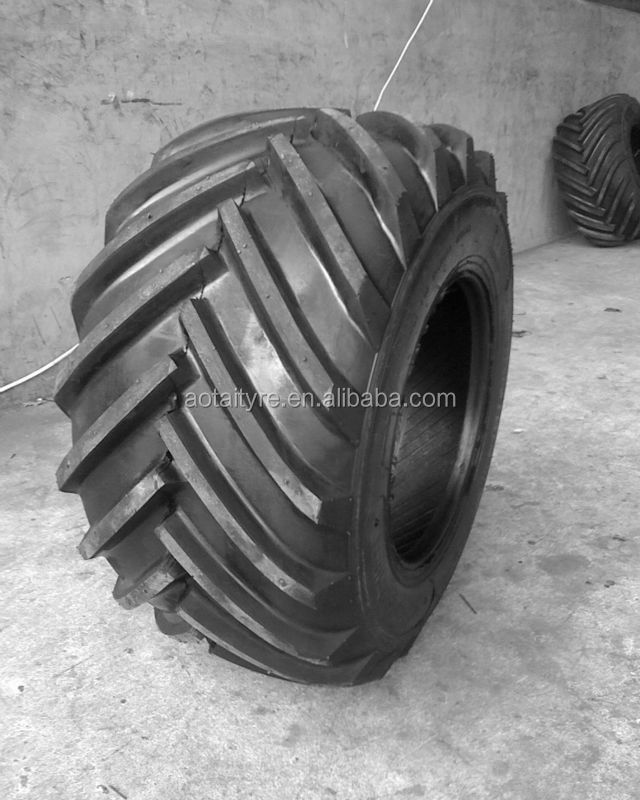 Japanese Tractor Tires : Chinese garden cheap agricultural walking