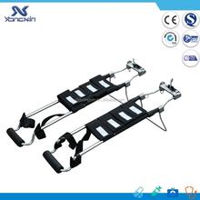 Leg Traction Splint Set medical product YXZ-D-018