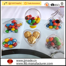 Personalized popular wholesale Hot Selling new product Christmas ornament