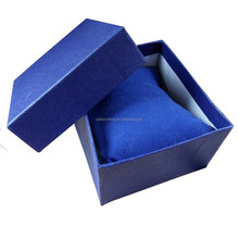 Custom printing paper packaging box, paper box packaging for gift product