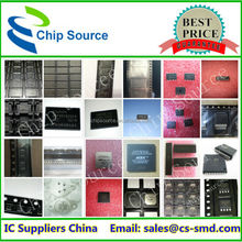 (Electronic Component)2SC2782