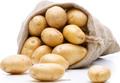 Vendita calda, di alta qualità, nuovo arrivo di patate fresche