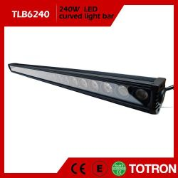 TOTRON Hottest 20% Price Off Sema Aapex Led Automotive Light Bar Car