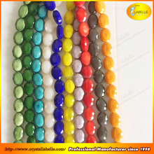 Sequin Glass Beads All Types of Beads for Jewellery
