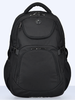 leisure style backpack ideally for school, daily use or travelling