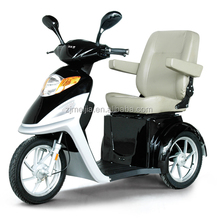 electric car for disabled MJ-01