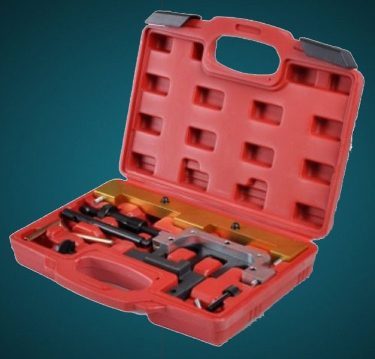 Petrol Engine Camshaft Timing Alignment Locking Tool For