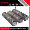 0Cr21Al6Nb Fe-Cr-Al industrial electric furnace heating resistance alloy wire