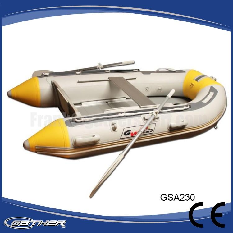 GSA230