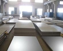 Espesor 50-200mm a36 laminado en caliente de acero al carbono placa