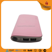 China Famous Brand HKT China Famous Brand wholesale cell phone charger