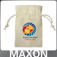 MAXON new design 600d polyester canvas tote bag/canvas chevron tote bag/stripe canvas beach tote bag