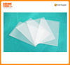 Factory supply High quality NEWFor iphone 5 5C 5S OCA Optical Clear Adhesive glue film made in china