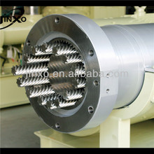 Customer Design Nylon Planetary Screw and Barrel