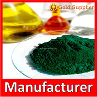 mainly used for leather tanning chromium hydroxide sulfate or basic chromium sulphate
