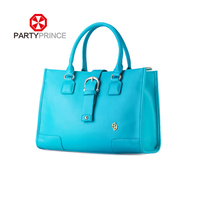 2014 new design free patterns for leather ladies bags made in korea