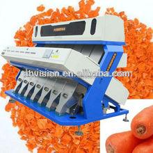 Dry food sorter,snack prossing machine,raisins grading machine