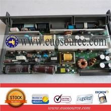 PC board power supply Fanuc A16B-1212-0871
