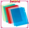 Logo Printing 120/140/160/180 micro office stationery list school stationery folder