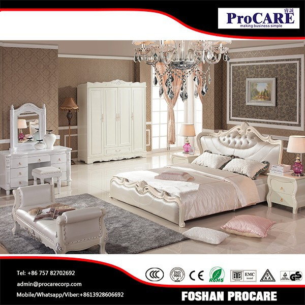 Wholesale 2015 Home Furniture Foshan Kids Bedroom Furniture Sets Cheap