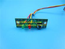 control baord for th200 e pos printer