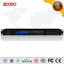 KS-240P Multiple IN/OUT Digital Speaker Processor