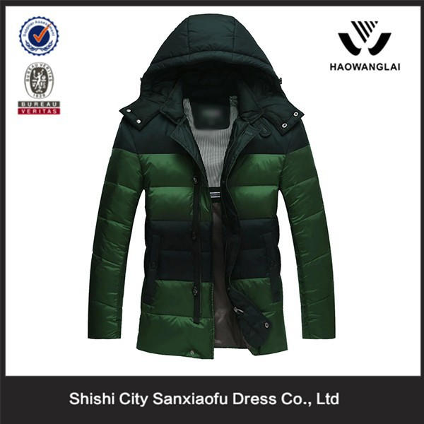 Cheap Mens Designer Clothes China China Supplier Clothing Winter