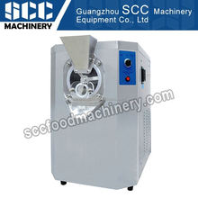 Promotions Specialized Small Order Accept Snow White Snowhite Ice Cream Machine