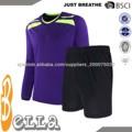 2014 Jersey kits más nuevos kits del fútbol del uniforme del fútbol personalizadas españa fútbol del fútbol de ropa