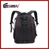 2015 best selling Stylish backpacks Waterproof camera bag backpack