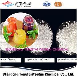 Calcium Salt Propionate Acid