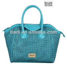 BADI christmas handbags and purses for ladies