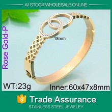custom bracelet mens gold design saudi gold jewelry