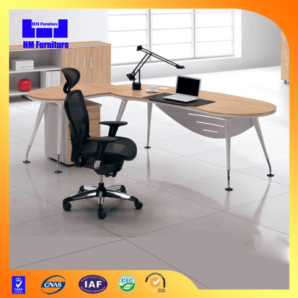 2015 executive fancy office desk buy fancy office desk