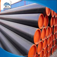 API 5L schedule 40 carbon steel pipe API 5L schedule 40 carbon steel pipe supplier