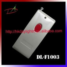 800M hs1527 long distance wireless remote control