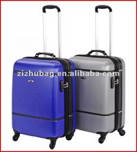2012 Carry-on Airline Trolleys