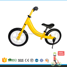 2015 bike New style steel material high quality kids tricycle/fancy design bikes