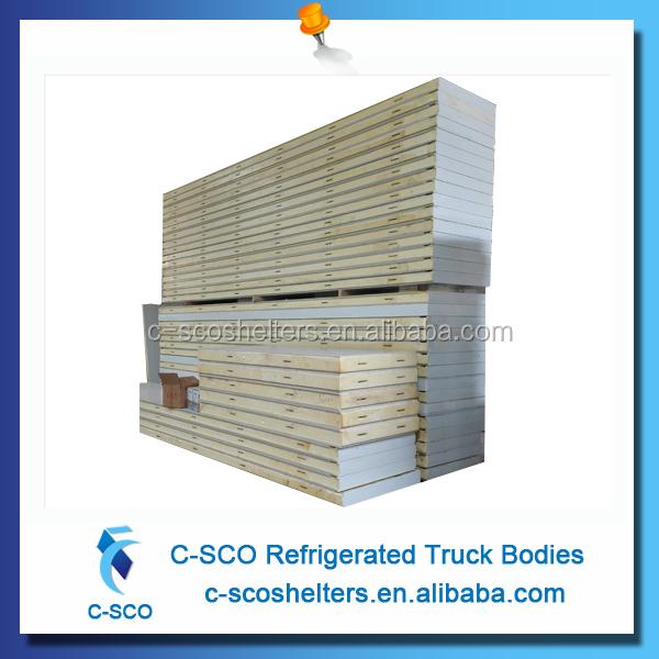 Water Resistant Wall Paneling : Custom frp exterior wall panels heat resistant water proof