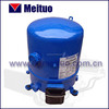 Maneurop Refrigeration Compressor Water Cooled Condensing Units for Food, Fruit and Meat, etc Storage