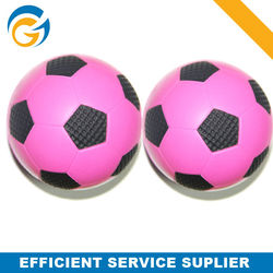 Colorful Bubble Soccer Roll inside Inflatable Pu Ball