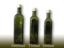 private label Olive oil