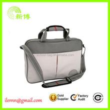 New style Laptop Notebook Carry Brief Case Shoulder Bag